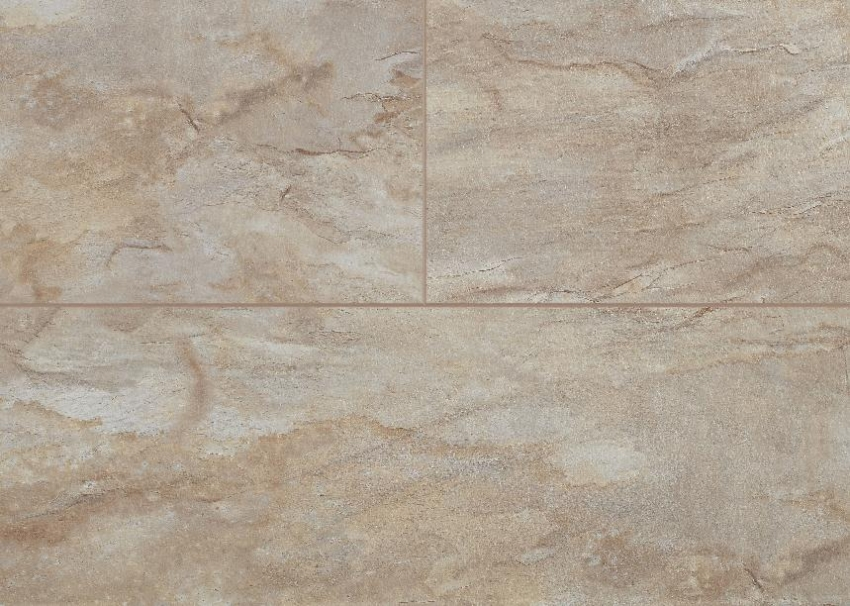 laminat marmor optik my floor cottage with laminat marmor. Black Bedroom Furniture Sets. Home Design Ideas