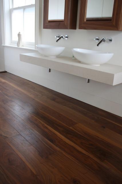 hain nussbaum amerikanisch rustikal xxl castello. Black Bedroom Furniture Sets. Home Design Ideas