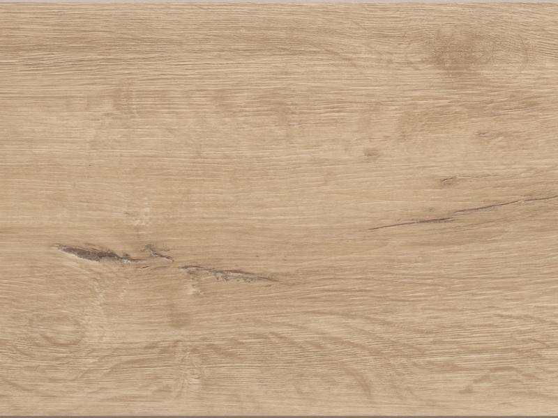 eiche contura sand haro laminat gran via 4v. Black Bedroom Furniture Sets. Home Design Ideas