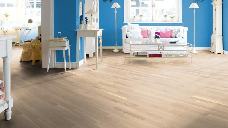 eiche salinwei lackiert gekalkt schiffsboden n f haro parkett 528147 tresabo. Black Bedroom Furniture Sets. Home Design Ideas