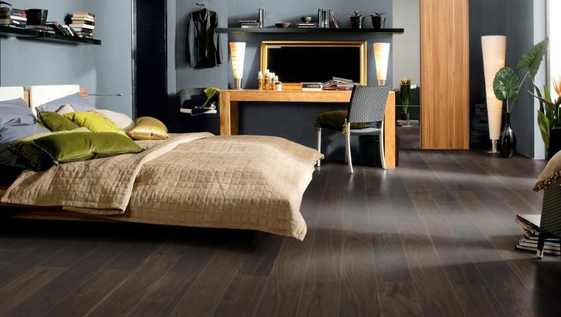 haro parkett r uchereiche landhausdiele xl 4 m tresabo. Black Bedroom Furniture Sets. Home Design Ideas
