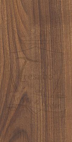 italienischer nussbaum silent ct haro laminat. Black Bedroom Furniture Sets. Home Design Ideas