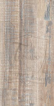 robinie wei haro laminat 3 stab. Black Bedroom Furniture Sets. Home Design Ideas