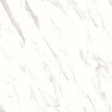 Carrara Marmor carrara marmor hochglänzen wineo color hochglanz